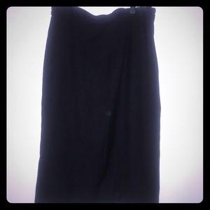Dresses & Skirts - Skirt!!
